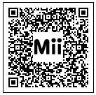 Post your 3DS Mii here