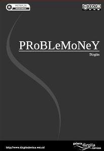 ProbleMoney
