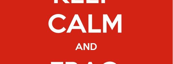 keep calm and frag mutti keep calm net
