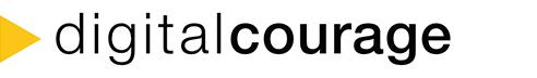 logo dc 492