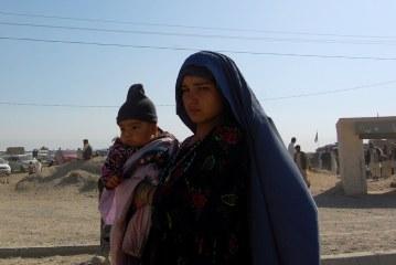 Shazia Abid-a glimmer of hope for Rajanpur