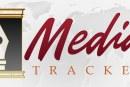 Media Tracker (16-09-2018)
