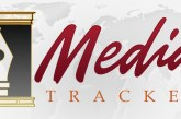 Media Tracker | 1st January 2019