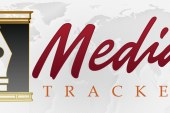 Media Tracker – 16th May 2017