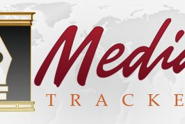 Media Tracker | 16th January 2019