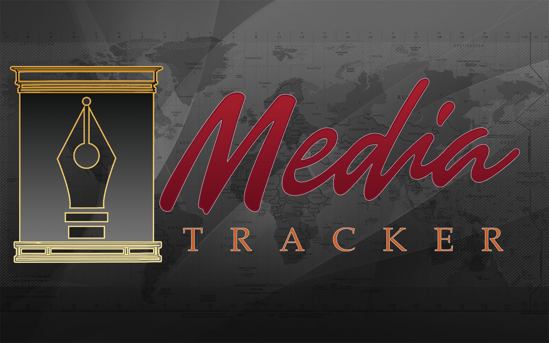 Media Tracker – 1st January 2018