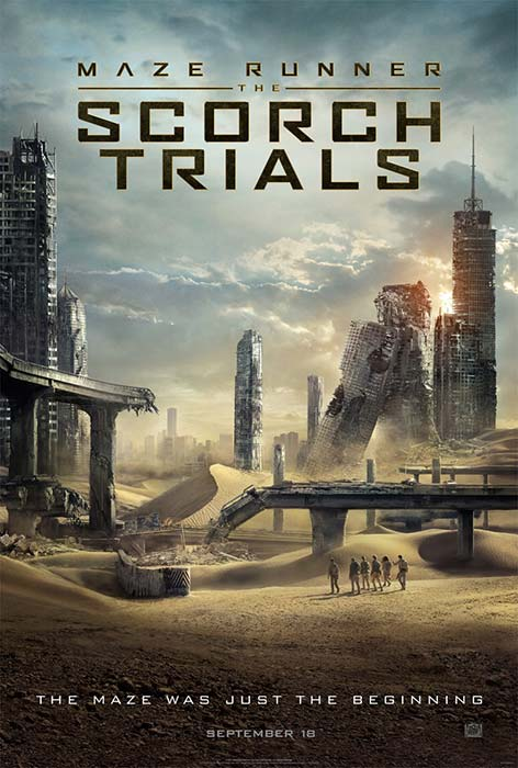 maze-runner-the-scortch-trials-trailer-and-poster