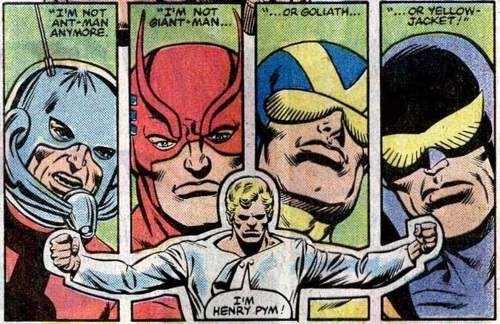 hank-pym-and-identities-2