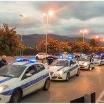 Albenga, denunciato straniero per attentato alla sicurezza degli impianti di energia elettrica
