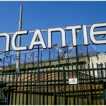 Genova, porti e logistica: maxi commessa Fincantieri in Indonesia