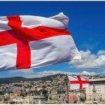 Festa della Bandiera: venerdì 23 Genova si tinge di bianco e rosso