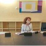 Comune di Genova e Trenitalia, accordo di co-marketing per la promozione del turismo sostenibile
