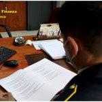 Guardia di Finanza: false residenze per non pagare le tasse, 80 denunce