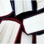 Una biblioteca per l'Unitre di Loano
