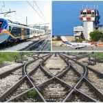 Ferrovie: prosegue l'ampliamento dei servizi offerti in Liguria