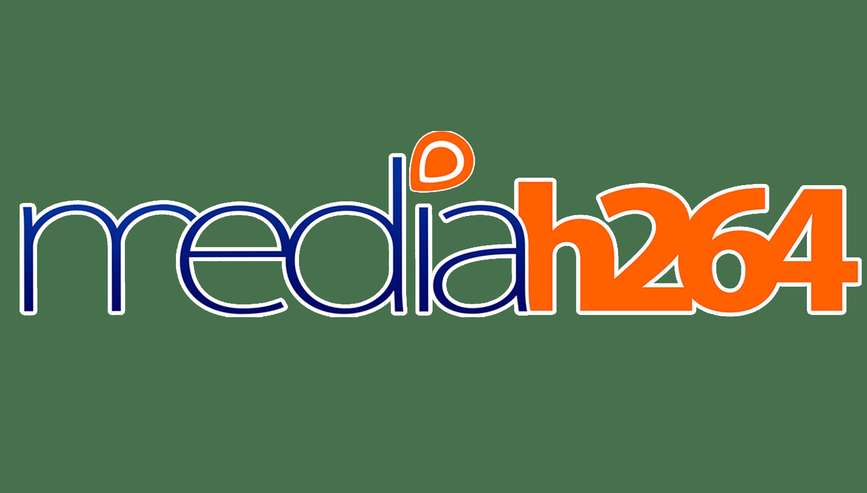 MEDIA H264