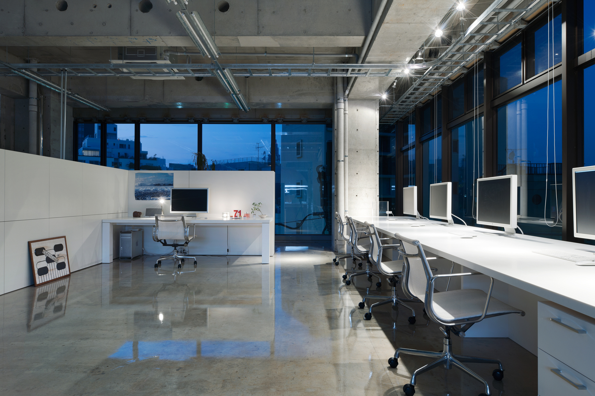 team layouts can a change in office design boost your business productivity