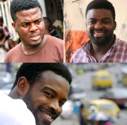 11 Nigerian Celebrities You Probably Do not Know Are Siblings, number 11 will surprise you !