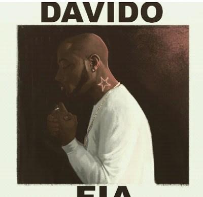 Lyrics: Davido - Fia