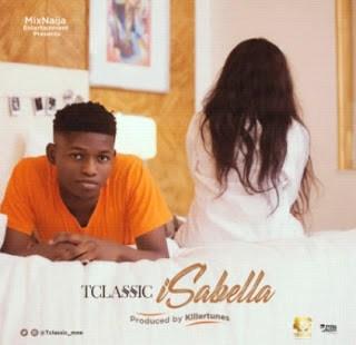 Audio: T Classic – Isabella