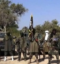 News: Boko Haram Notifies Military Of Fresh Attacks To Come