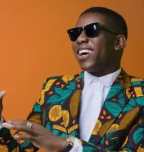See What Small Doctor Said After His Release By Lagos Court
