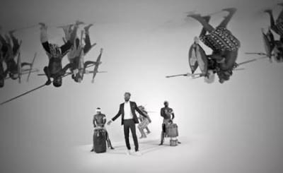 Video: 9ice ft. Beambortaylor – E O Mo Meme