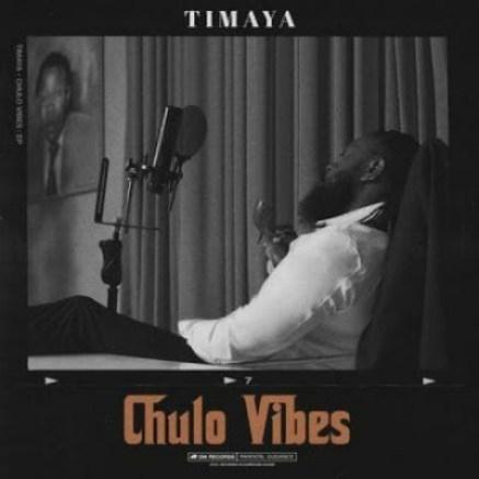 "Lyrics: Timaya – ""Pull Up"" ft. Burna Boy"