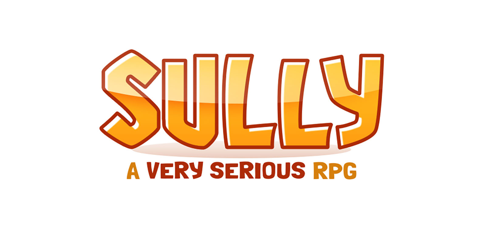 Sully: A Very Serious RPG