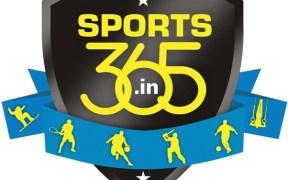 Sports-365-logo