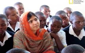 Malala-NatGeo