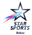 star-sports-logo