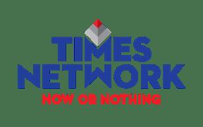 TIMES-NETWORK-logo