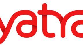 Yatra-new-logo