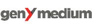geny-medium-logo