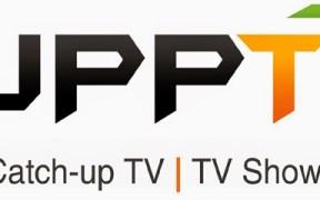 YuppTV-new--logo