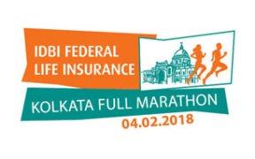 IDBI Federal Life Insurance Full Marathon 2018