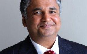 Kapil Agarwal, CEO, Groupe SEB