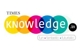 Knowledge.in logo