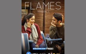 The Viral Fever releases FLAMES S2 & FATHERS Vol.2 with MX Player