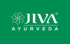 LIQVD ASIA wins creative mandate for Jiva Ayurveda