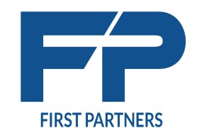 first-partners-logo