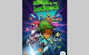 Aliens-in-my-backpack-Toonz