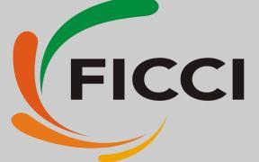 FICCI-logo