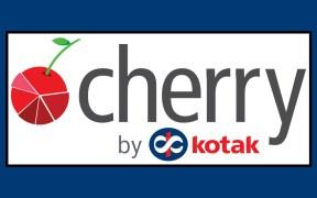 Kotak unveils Cherry by Kotak