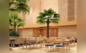 Lemon Tree Hotels opens second property