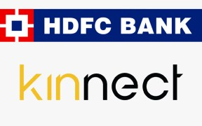 HDFC Bank collaborates with Kinnect for Mooh Band Rakho