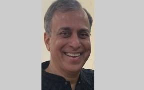 Shripad_Nadkarni