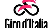 Discovery secured global rights to show Giro d'Italia