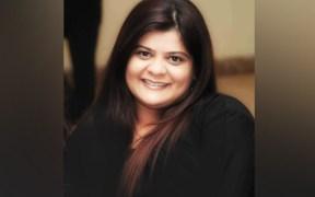 Doceree appoints Preetha Vasanji